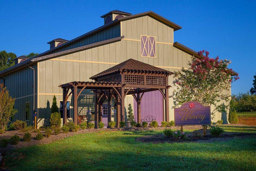 Burntshirt-Vineyards-Hendersonville-Winery-24